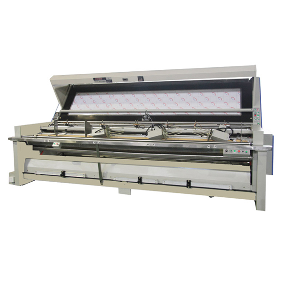 https://www.shmengji.com//img/mj_218rl_trimming_fabric_inspection_and_winding_machine-60.jpg