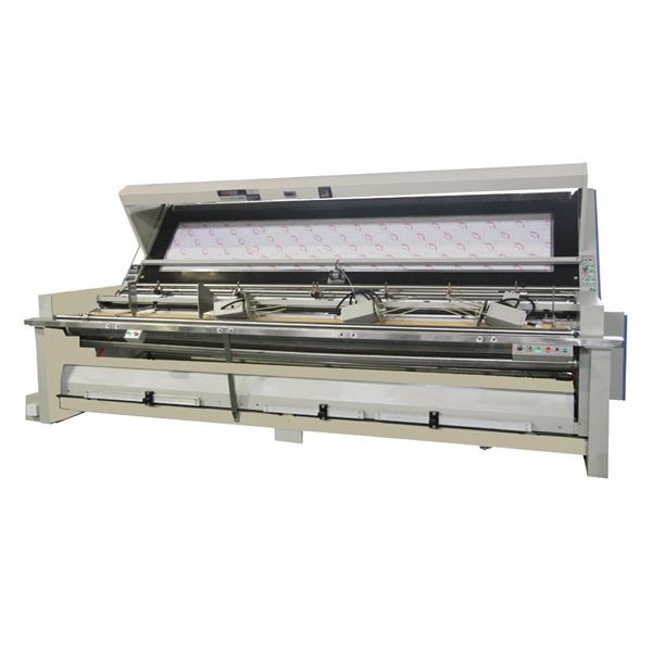 https://www.shmengji.com//img/mj_218rl_trimming_fabric_inspection_and_winding_machine-88.jpg
