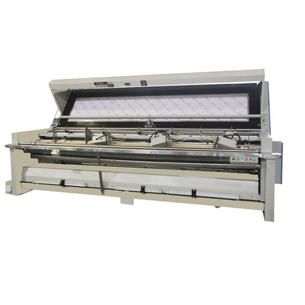 https://www.shmengji.com//img/mj_218rl_trimming_fabric_inspection_and_winding_machine.jpg