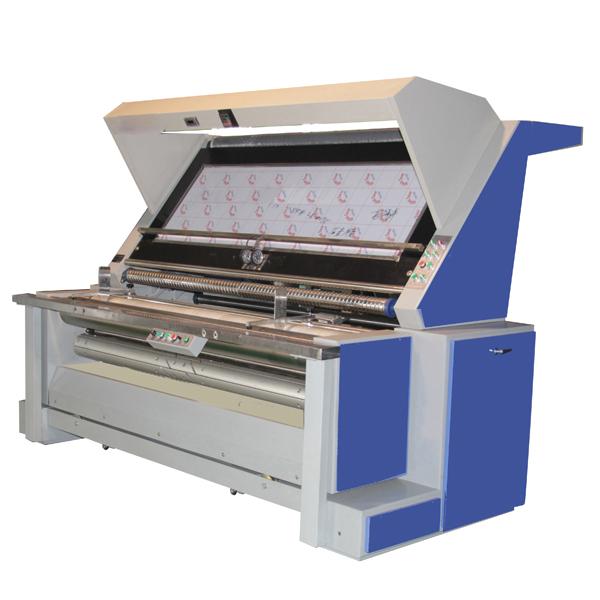 https://www.shmengji.com//img/mj_3200_fabric_inspection_and_winding_machine.jpg