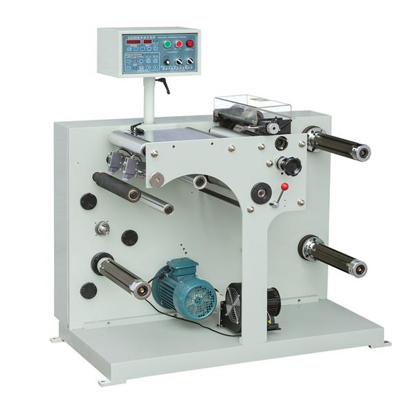 https://www.shmengji.com//img/mj_320_rotary_automatic_die_cutting_machine.jpg