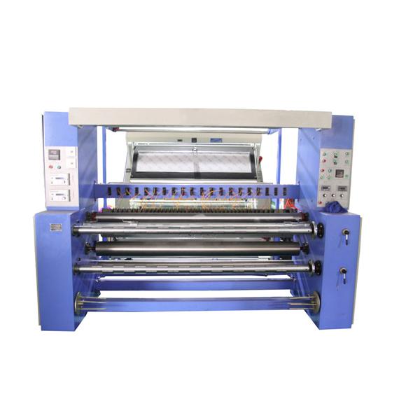 https://www.shmengji.com//img/mj_500a_electric_heating_fabric_slitting_machine.jpg