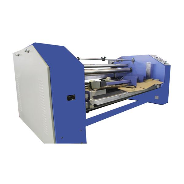 https://www.shmengji.com//img/mj_600_ultrasonic_cutting_machine.jpg
