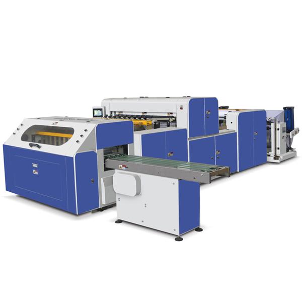 https://www.shmengji.com//img/mj_hqja4_model_full_automatic_cross_cutting_machine-86.jpg
