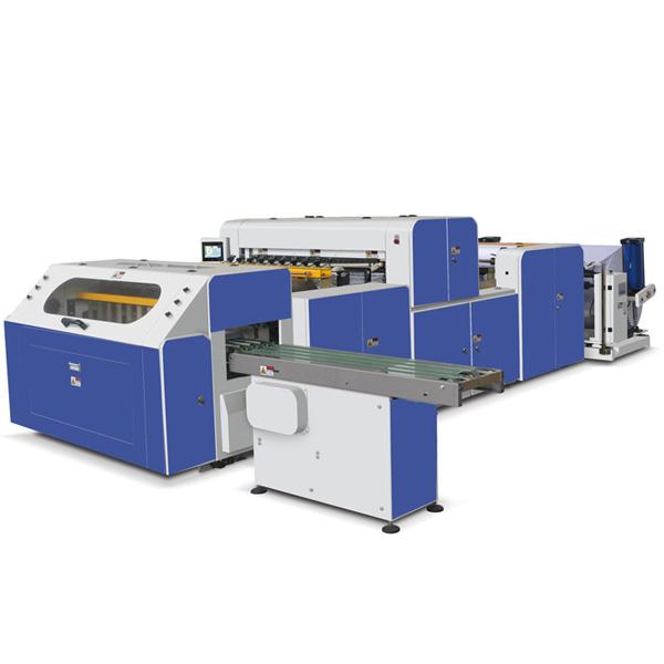 https://www.shmengji.com//img/mj_hqja4_model_full_automatic_cross_cutting_machine.jpg
