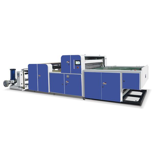https://www.shmengji.com//img/mj_hqjdconveyor_belt_full_automatic_cross_cutting_machine.jpg