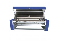 MJ-190 Inspection and Winding Machine for Grey Fabric