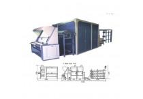 MJ-203 Drying Machine