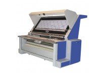 MJ-3200 Fabric Inspection and Winding Machine
