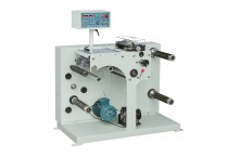 MJ-320 rotary Automatic Die Cutting Machine
