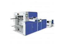 MJ-MQJ rotary Automatic Die Cutting Machine